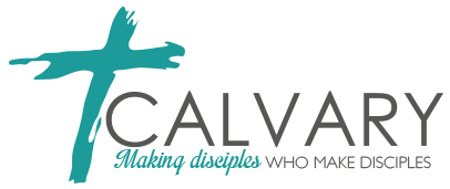 Calvary Baptist Church | Bristol